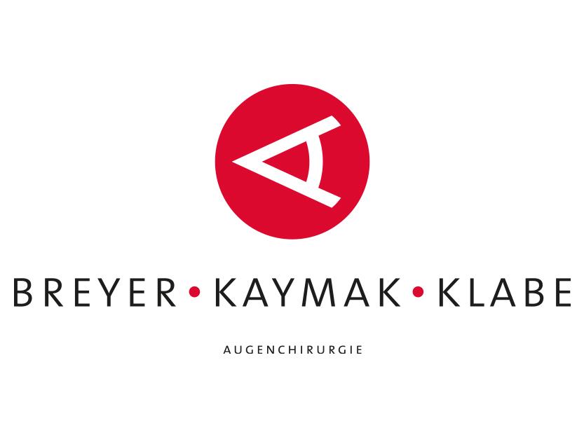 BREYER-KAYMAK-KLABE